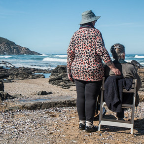 Advieswijzer | Einde pensioen in eigen beheer: kiezen voor omzetting 2019