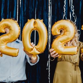 Nieuw jaar, nieuwe hogere schenkvrijstelling