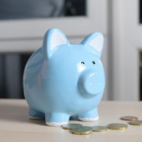 Wijziging regels rentevergoeding vennootschapsbelasting 2020