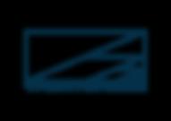 Zzz_logo.png