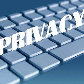 Noodzaak AVG-procedure privacyrechten!