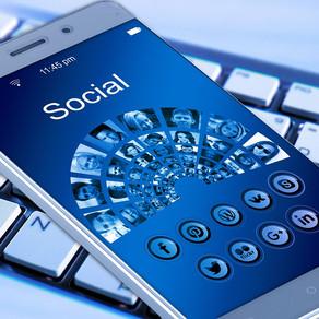 Misbruik social media reden voor ontslag