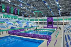 Asian Games Ashgabat 2017