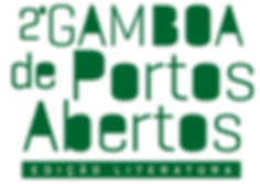 logo_GPA2.png