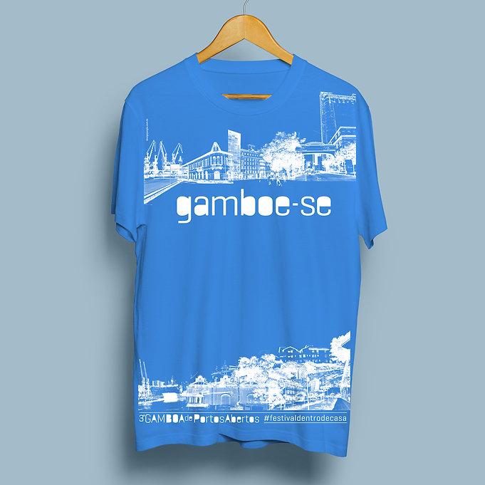 GamboadeportosAbertos_Camiseta_gamboese.