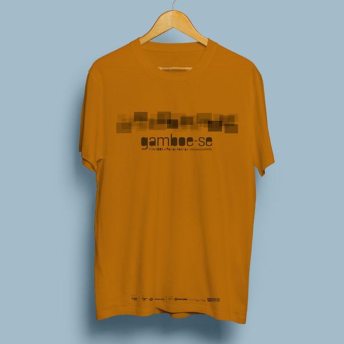 GPA4_Camiseta_4GPA.jpg