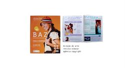 Revista Oi Bazar