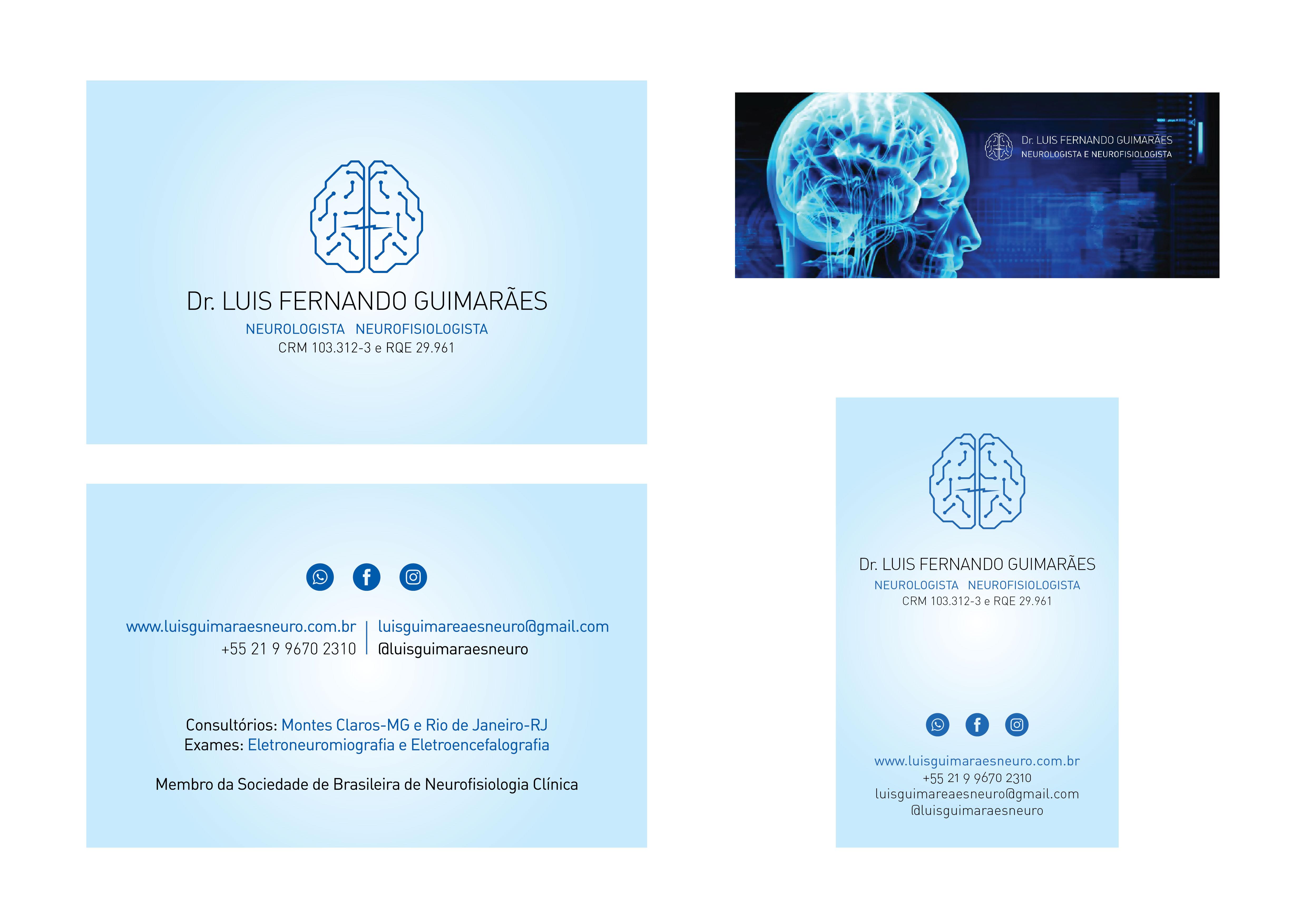 Luis_Apresentacao