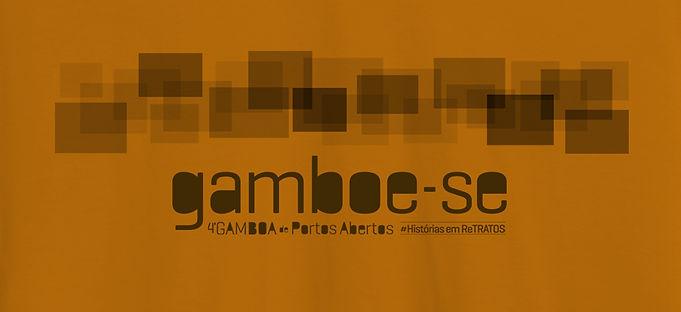 GPA4_Camiseta_4GPA_det.jpg