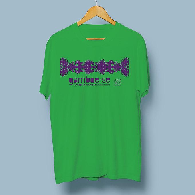 GPA4_Camiseta_gamboese5b.jpg
