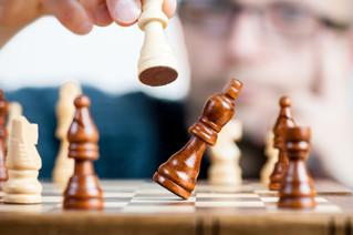 Regulación por reclamaciones por daños y perjuicios derivado de la suspensión de la ejecución del co