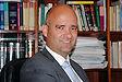 Rafael Ariño Sanchez - Socio Director de Ariño y Villar Abogados