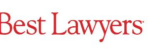 """""""Best Lawyers vuelve a reconocer a 3 de nuestros socios entre los mejores abogados en el área de Der"""