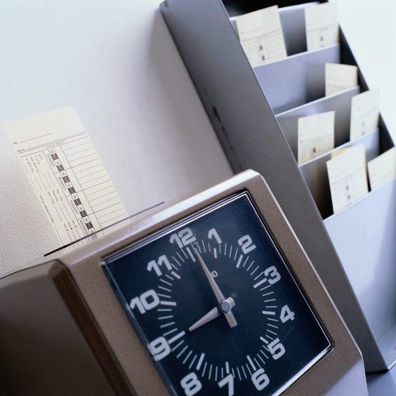 Intervencionismo en los horarios laborales. Los casos de Bankia y Abanca. Por Juan Miguel de la Cuétara