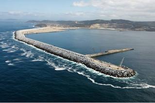 Nueva llamada de atención al sistema portuario