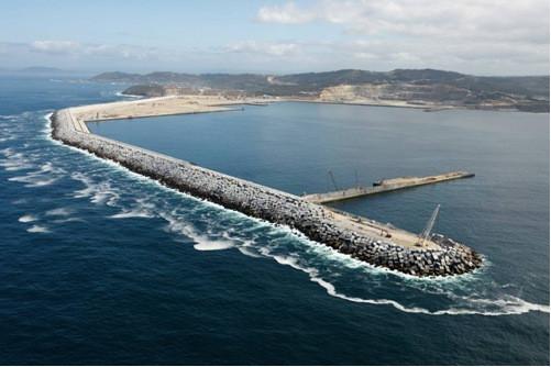 Nueva llamada de atención al sistema portuario - Por Enrique Garrido de Ariño y Villar Abogados