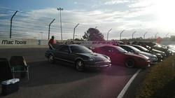 Expo de autos