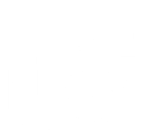 logo live now sin marco en blanco.png