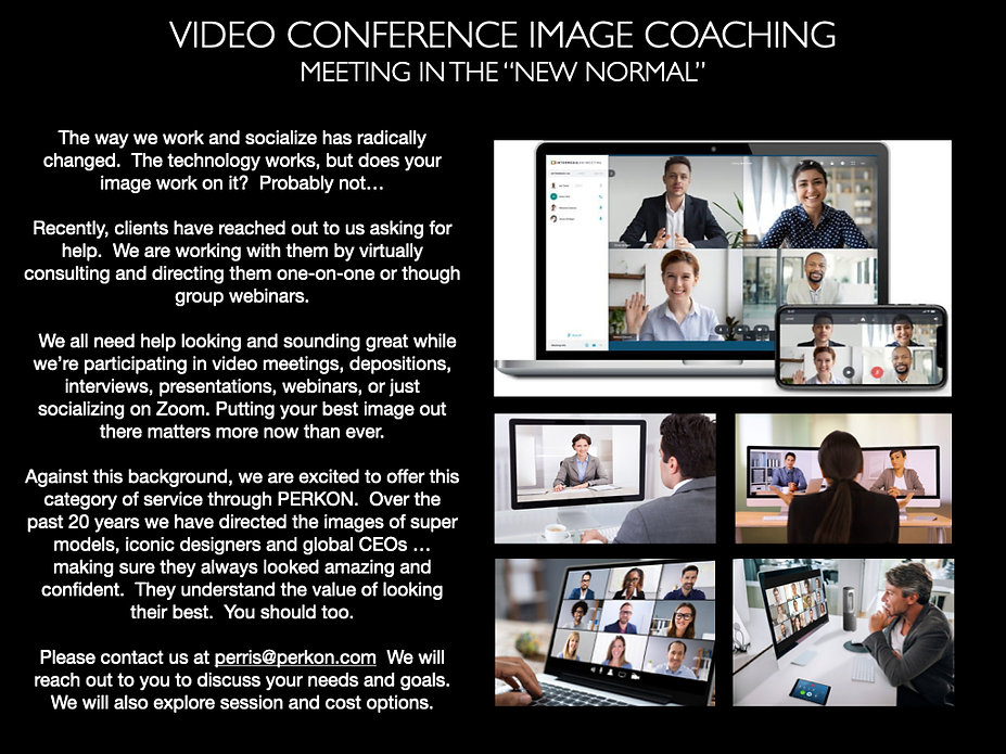 VIDEO COACHING 91720.001.jpeg