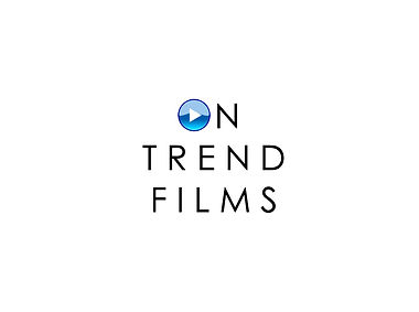 Tribeca-based ON TREND FILMS is an award-winning, boutique agency that specializes in brand positioning and lifestyle marketing for designer fashion, beauty, fragrance, luxury, and aspirational living. We take pride in our white-glove service, a feature that is beyond compare in our industry. Established in 1999, ON TREND FILMS has built an impressive team that continues to serve the needs of our clients. Not only is our superb reputation a result of hard work, experience, and creativity, but it is also because we continue to satisfy our global clients by helping them achieve their goals by spreading the power of their brands. Also, we now offer Video Coaching to help you look and sound great while conducting video meetings, depositions and hearings, interviews, presentations, webinars and Zoom sessions.