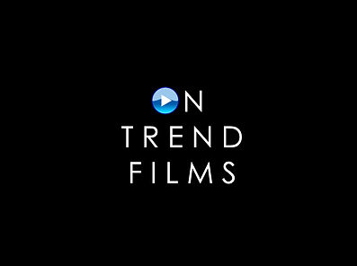 On Trend Films Contact