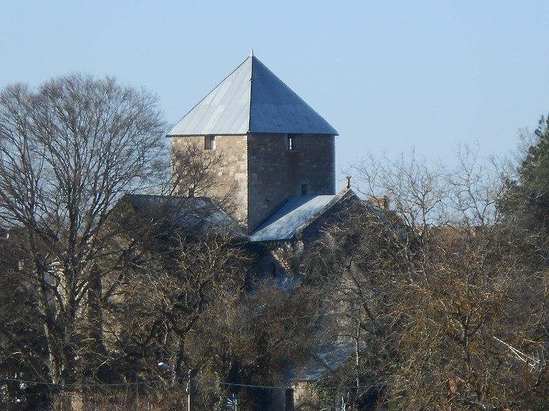 saint martin du bourg.png