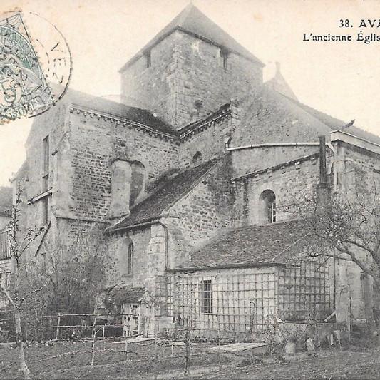 saintmartindubourg (1).jpg