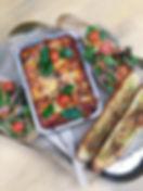 C1_Lasagna.jpg