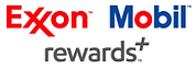 exxonmobilrewards_edited.png