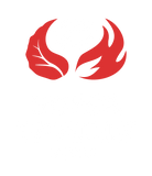 Nossa-Familia_Logo_Final_RGB_2c_OnDark.p