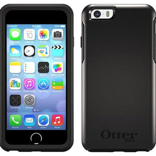 OtterBox Symmetry for iPhone 6 / 6s