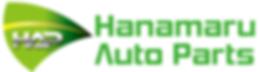 HAP_yoko2.1_logo.png