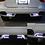 Thumbnail: 汎用 SPARK EYE LED(スパークアイLED)LEDライト ◆全3色◆
