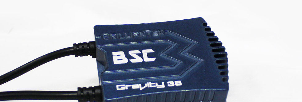 S3 35W バラスト単品