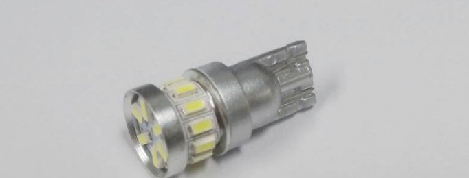 T10 3014 18SMD