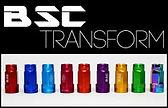 BSC-TRANSFORM.jpg