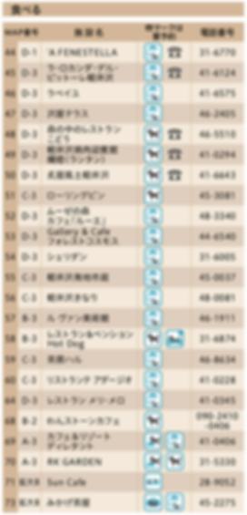 2019塩沢食べる.png