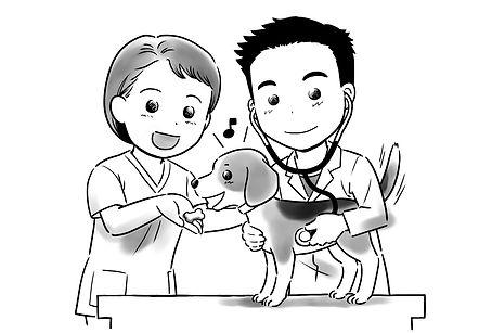 WITH DOG2021年4月チェック用JPG.jpg