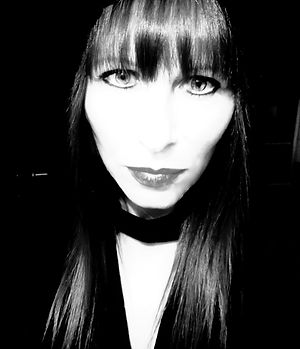 noir et blanc isa.jpg