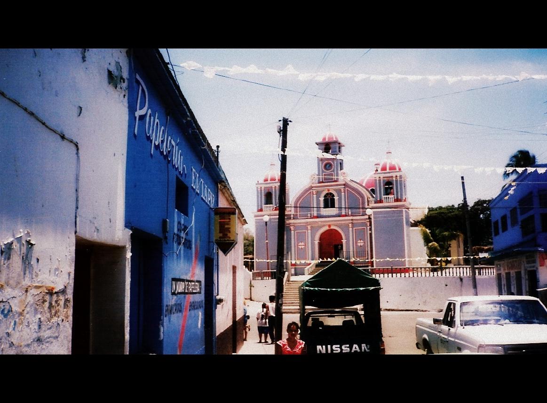 MEXIQUE 1997