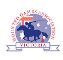 Mounted Games Victoria