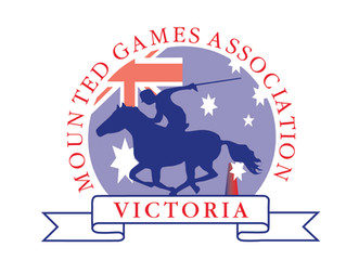 Mounted games proves more popular than ever