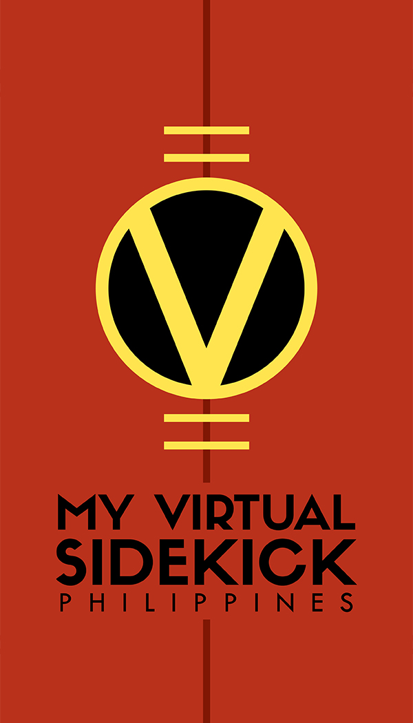 MY VIRTUAL SIDEKICK BUSINESS CARD BACK 2