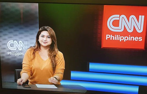 At the CNN Philippines Newsroom.jpg