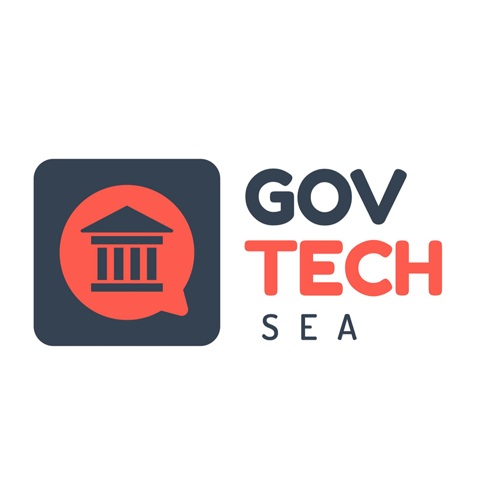 GOV TECH by RSJ