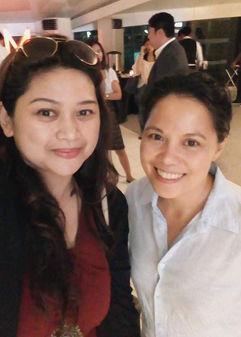 Entrepreneur Philippines Editor-In-Chief