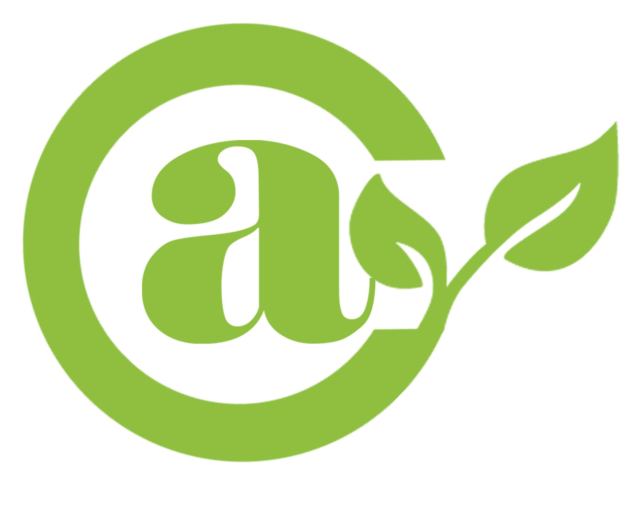draft logo 1