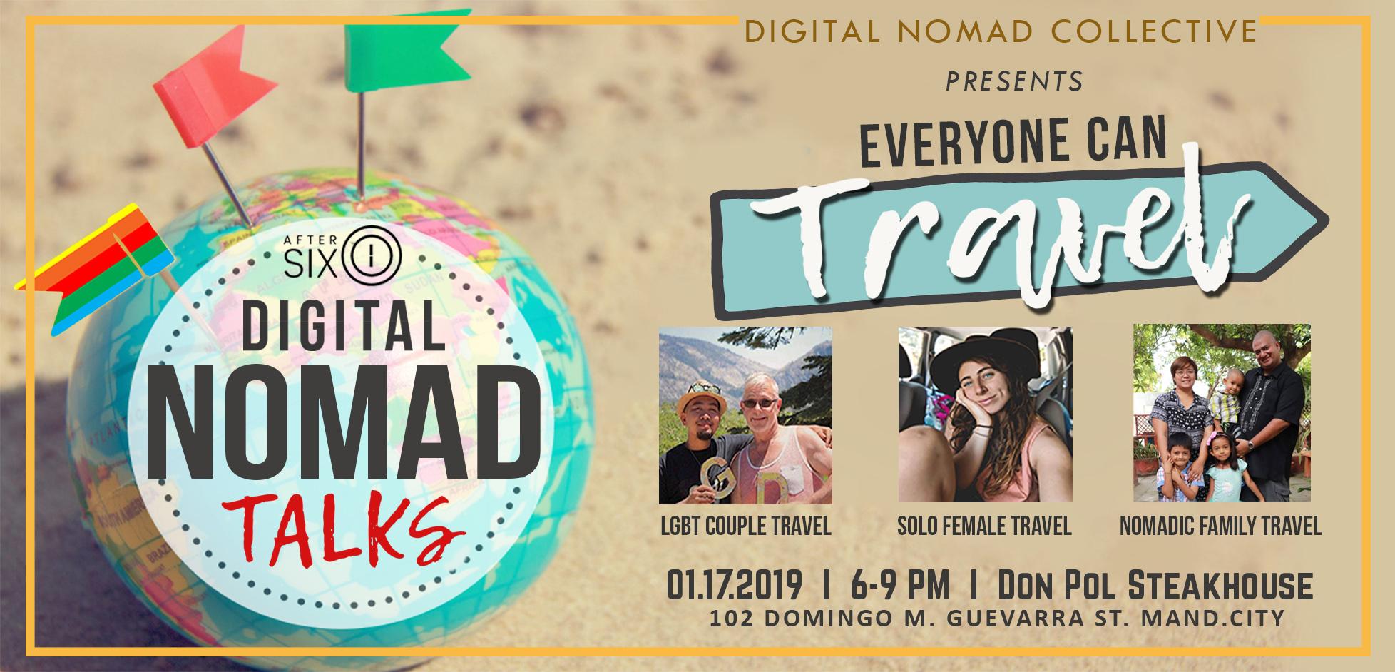 digital nomad talks jan17-Recovered