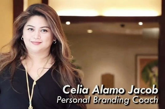 Turn your story into your personal brand