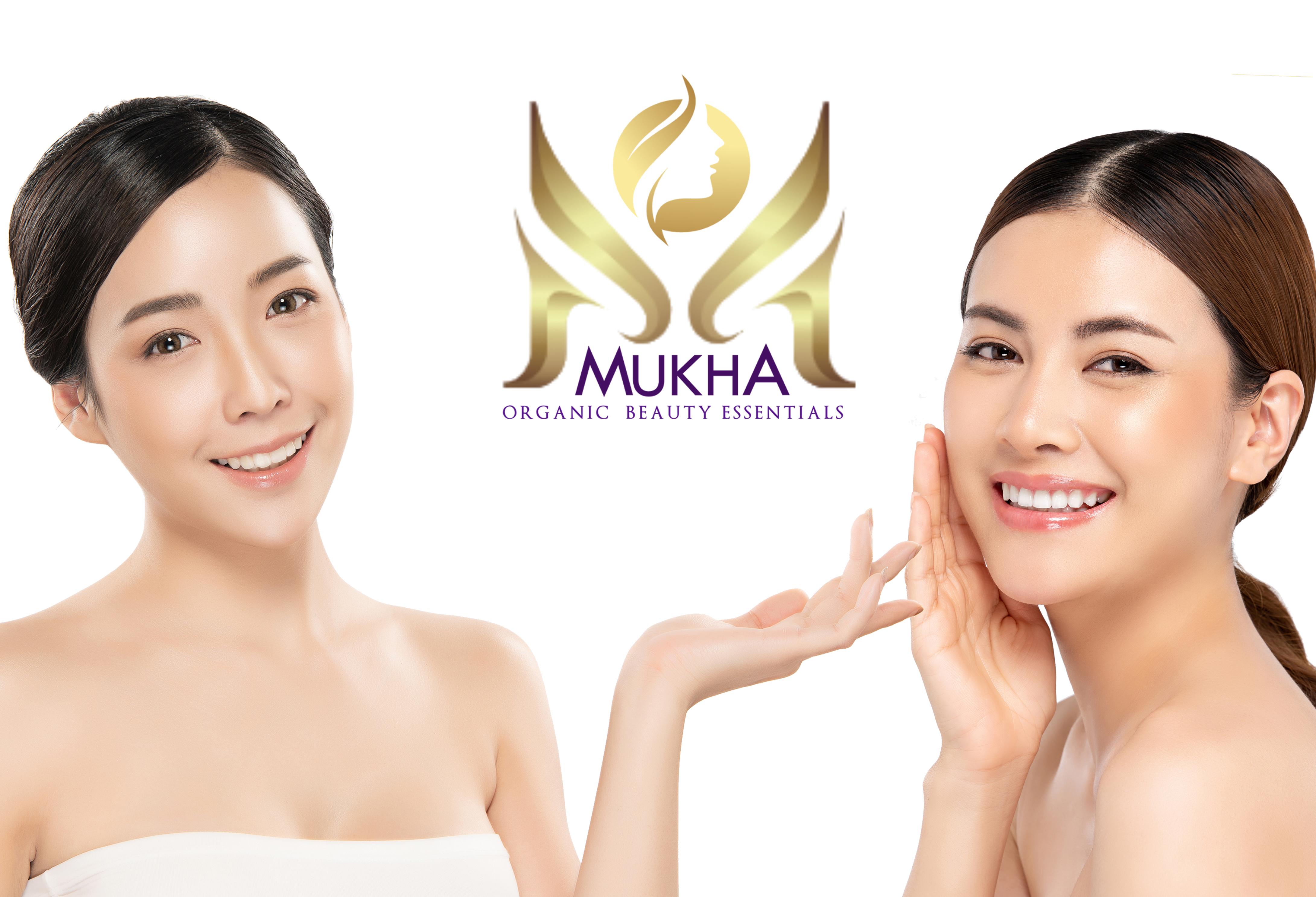 mukha girls